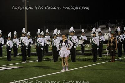 WBHS Band at Carrollton-15