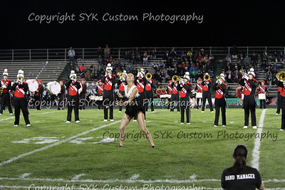Carrollton Band at West Branch-49