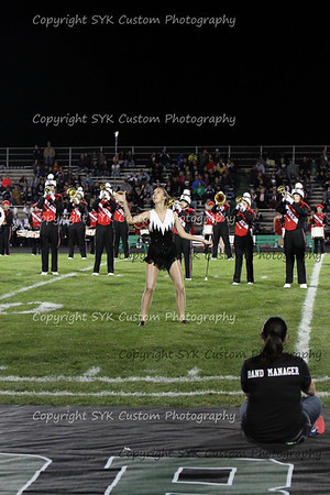 Carrollton Band at West Branch-60