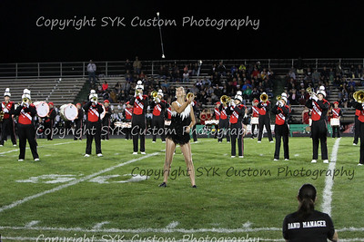 Carrollton Band at West Branch-47