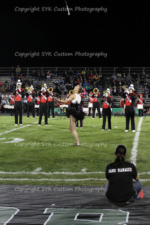 Carrollton Band at West Branch-57