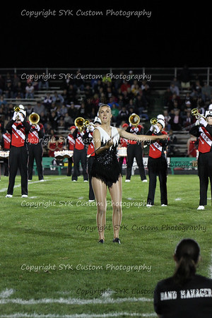 Carrollton Band at West Branch-52