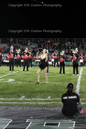 Carrollton Band at West Branch-58