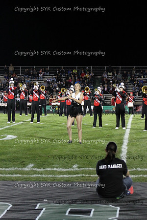 Carrollton Band at West Branch-56