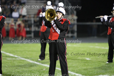 Carrollton Band at West Branch-64