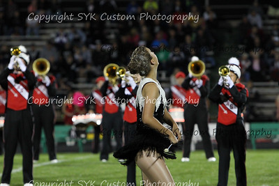 Carrollton Band at West Branch-61