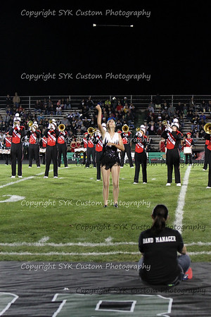 Carrollton Band at West Branch-55