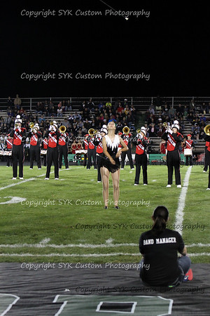 Carrollton Band at West Branch-54