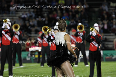 Carrollton Band at West Branch-62