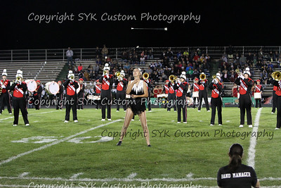 Carrollton Band at West Branch-48
