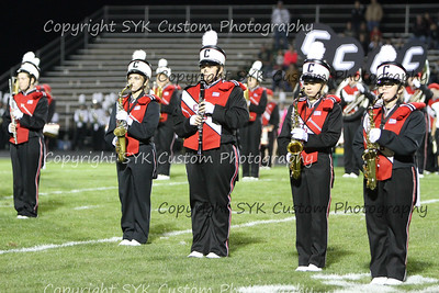 Carrollton Band at West Branch-44