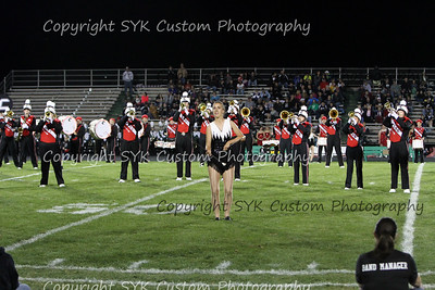 Carrollton Band at West Branch-46