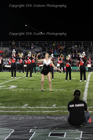 Carrollton Band at West Branch-59