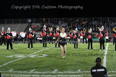 Carrollton Band at West Branch-51