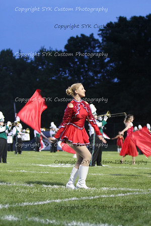 WBHS Band at Crestwood-38
