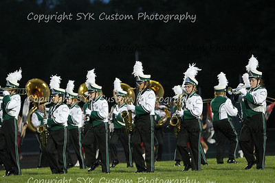 WBHS Band at Crestwood-27