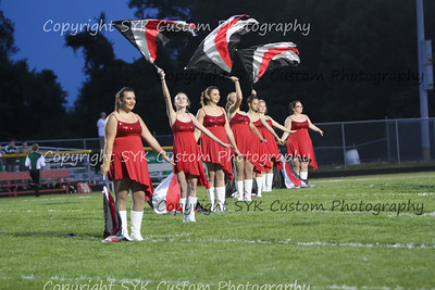 WBHS Band at Crestwood-41