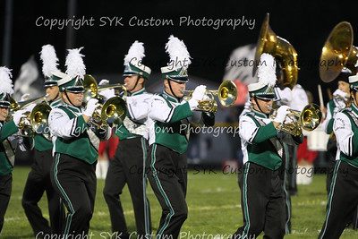 WBHS Band at Crestwood-49
