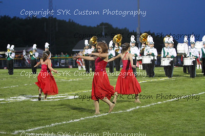 WBHS Band at Crestwood-44