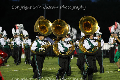 WBHS Band at Crestwood-52