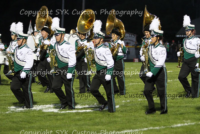 WBHS Band at Crestwood-60