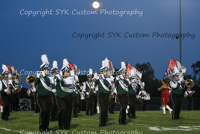 WBHS Band at Crestwood-15