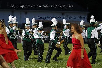 WBHS Band at Crestwood-53