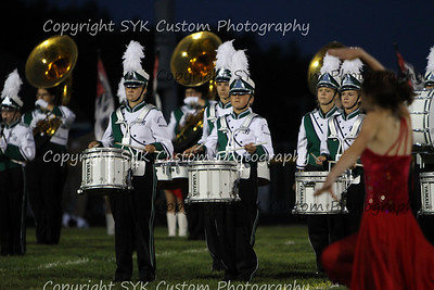 WBHS Band at Crestwood-46