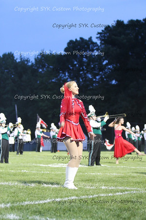 WBHS Band at Crestwood-37