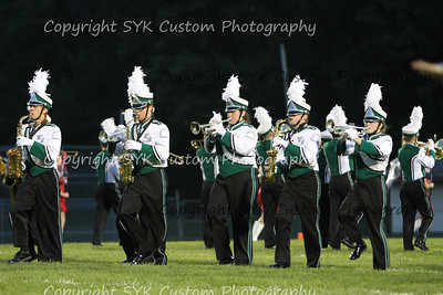 WBHS Band at Crestwood-28