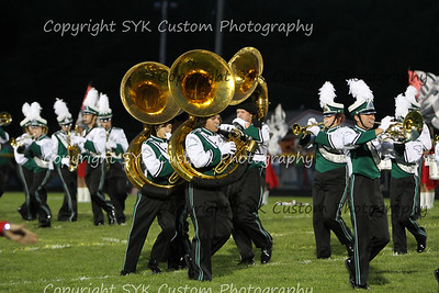 WBHS Band at Crestwood-51