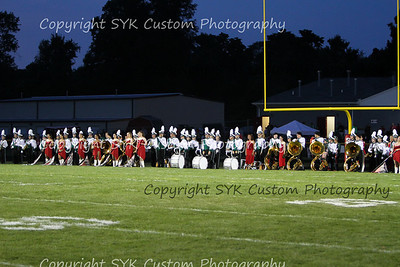 WBHS Band at Crestwood-63