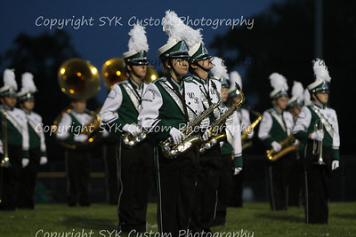 WBHS Band at Crestwood-33