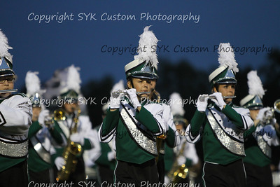 WBHS Band at Crestwood-16