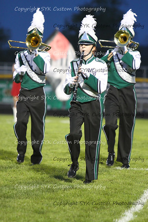 WBHS Band at Crestwood-58