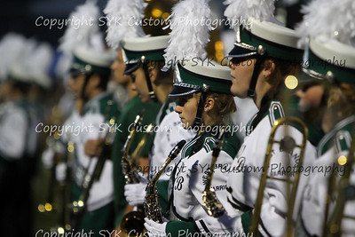 WBHS Band at Crestwood-61