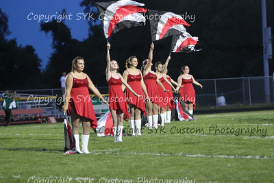 WBHS Band at Crestwood-40