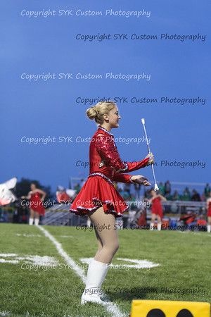 WBHS Band at Crestwood-18
