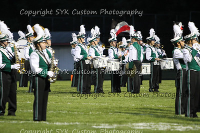 WBHS Band at Crestwood-42