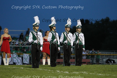 WBHS Band at Crestwood-32