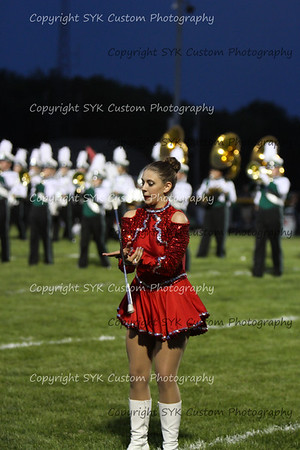 WBHS Band at Crestwood-57