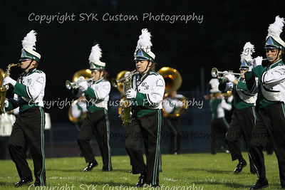 WBHS Band at Crestwood-30