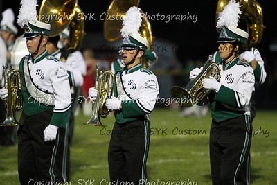 WBHS Band at Crestwood-59