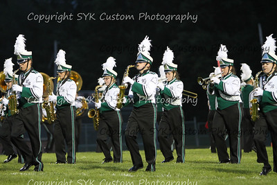 WBHS Band at Crestwood-29
