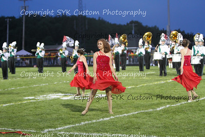 WBHS Band at Crestwood-45