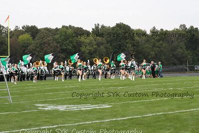 West Branch Band vs Carrollton-3