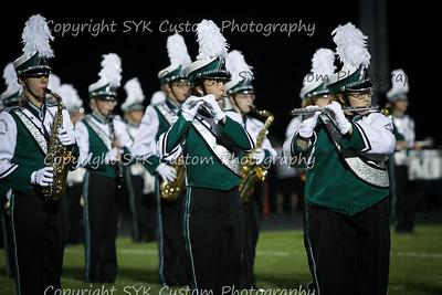 West Branch Band vs Carrollton-50