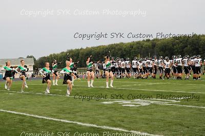 West Branch Band vs Carrollton-18