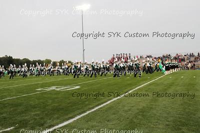 West Branch Band vs Carrollton-15