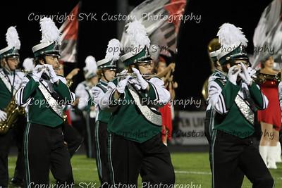 West Branch Band vs Carrollton-51